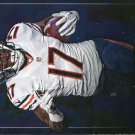 2014 Rookies & Stars Football Card #7 Alshon Jeffery
