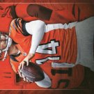 2014 Rookies & Stars Football Card #8 Andy Dalton