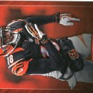 2014 Rookies & Stars Football Card #9 A J Green