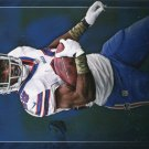 2014 Rookies & Stars Football Card #13 C J Spiller