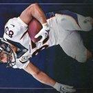 2014 Rookies & Stars Football Card #16 Wes Welker
