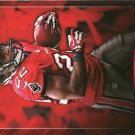 2014 Rookies & Stars Football Card #23 Doug Martin