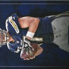 2014 Rookies & Stars Football Card #24 Phillip Rivers