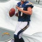 2009 SP Football Card #19 Phillip Rivers