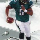 2009 SP Football Card #26 Donovan McNabb