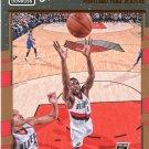 2016 Donruss Basketball Card #133 Al Farouq Aminu