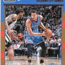 2016 Donruss Basketball Card #149 Andre Roberson