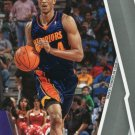 2010 Prestige Basketball Card #34 Anthony Randolph