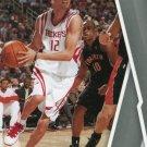 2010 Prestige Basketball Card #38 Kevin Martin