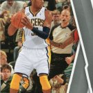 2010 Prestige Basketball Card #42 Danny Grainger