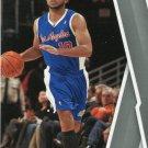 2010 Prestige Basketball Card #48 Eric Gordon