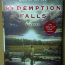Redemption Falls by Joseph O'Connor, Used Hard Cover Book Fiction
