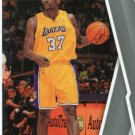 2010 Prestige Basketball Card #52 Ron Artest