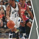 2010 Prestige Basketball Card #54 Mike Conley