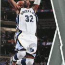 2010 Prestige Basketball Card #55 O J Mayo