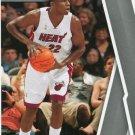 2010 Prestige Basketball Card #58 James Jones