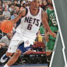 2010 Prestige Basketball Card #70 Courtney Lee