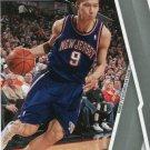 2010 Prestige Basketball Card #72 Yi Jianlian