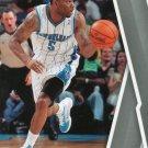 2010 Prestige Basketball Card #76 Marcus Thornton
