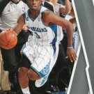 2010 Prestige Basketball Card #73 Chris Paul