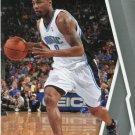 2010 Prestige Basketball Card #87 Rashard Lewis