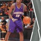 2010 Prestige Basketball Card #95 Leonardo Barbosa