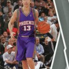 2010 Prestige Basketball Card #96 Steve Nash