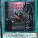 Yugioh Pendulum Domination Dark Contract with the Yamimakai, SDPD-EN023