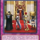 Yugioh Pendulum Domination D/D Recruits, SDPD-EN033