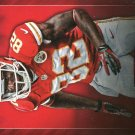 2014 Rookies & Stars Football Card #28 Dwayne Bowe