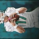 2014 Rookies & Stars Football Card #33 Ryan Tannehill