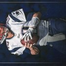 2014 Rookies & Stars Football Card #36 Tom Brady