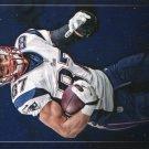 2014 Rookies & Stars Football Card #37 Rob Gronkowski