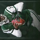 2014 Rookies & Stars Football Card #39 Geno Smith