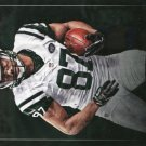 2014 Rookies & Stars Football Card #41 Eric Decker
