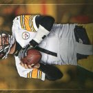2014 Rookies & Stars Football Card #45 Ben Roethlisberger