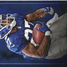 2014 Rookies & Stars Football Card #66 Rashad Jennings