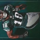 2014 Rookies & Stars Football Card #68 Jeremy Maclin