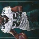 2014 Rookies & Stars Football Card #69 LeSean McCoy