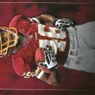 2014 Rookies & Stars Football Card #72 Alfred Morris