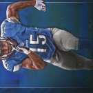 2014 Rookies & Stars Football Card #75 Golden Tate