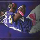 2014 Rookies & Stars Football Card #81 Adrian Peterson