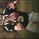 2014 Rookies & Stars Football Card #88 Drew Brees