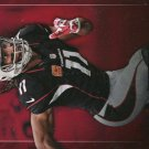 2014 Rookies & Stars Football Card #92 Larry Fitzgerald