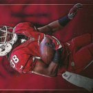 2014 Rookies & Stars Football Card #93 Andre Ellington