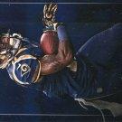 2014 Rookies & Stars Football Card #95 Tavon Austin