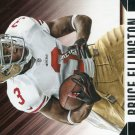 2014 Rookies & Stars Football Card #115 Bruce Ellington