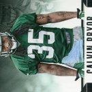 2014 Rookies & Stars Football Card #117 Calvin Pryor