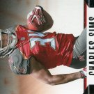 2014 Rookies & Stars Football Card #119 Charles Sims