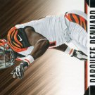 2014 Rookies & Stars Football Card #125 Darqueze Dennard